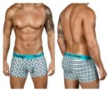 CLEVER | Triangle Boxer Briefs | Clever2311